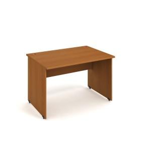 Kancelářský pracovní stůl Gate 120x80 cm