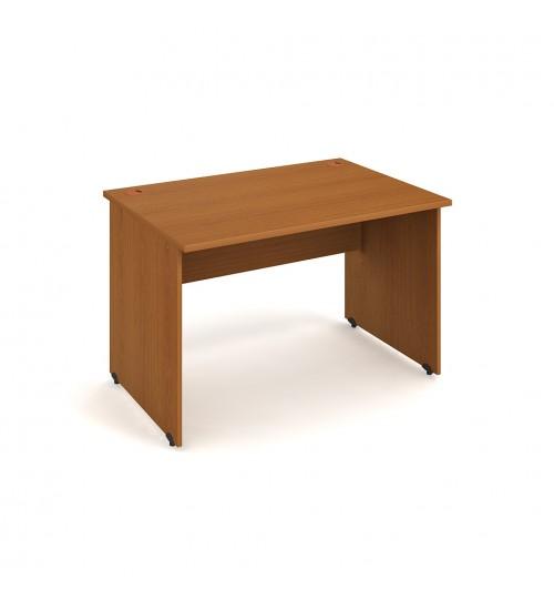 Kancelářský pracovní stůl Gate 140x80 cm