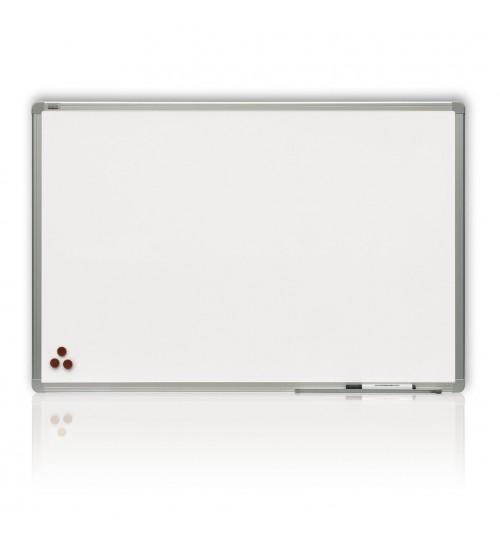 Magnetická tabule 120x90cm