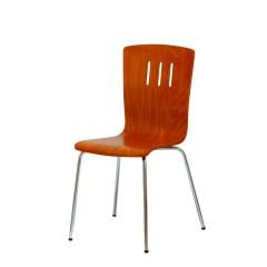 Jídelní židle DORA