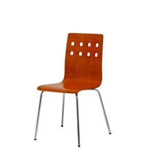Jídelní židle NELA