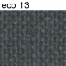 eco 13