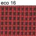 eco 16