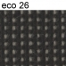 eco 26