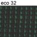 eco 32