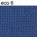 eco 6