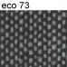 eco 73