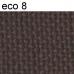 eco 8