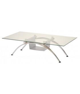 Jednací stolek SAMOS