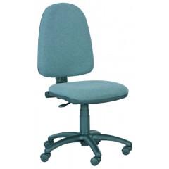 Kancelářská židle ECO 8