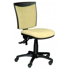 Kancelářská židle  FORTITRE 43