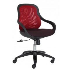 Kancelářská židle ALIA