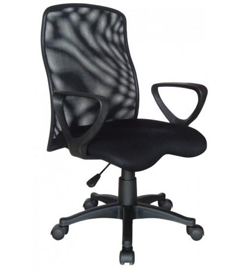 Kancelářská židle WANNESA
