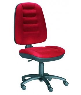 Kancelářská židle FLOCK