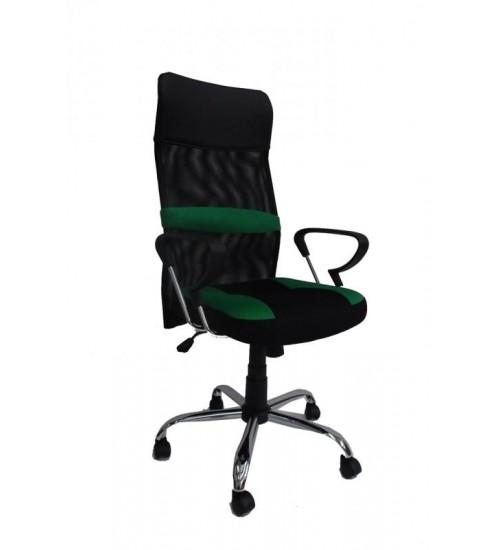 Kancelářská židle Stefanie