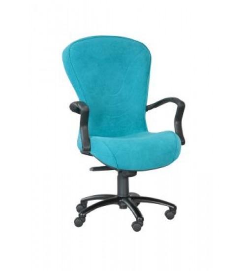 Kancelářská židle TIATTE 68
