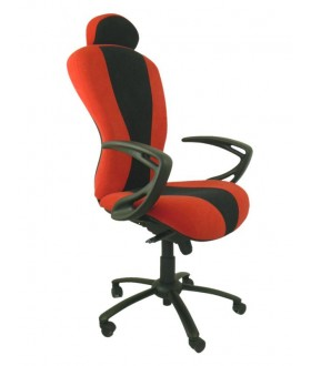 Kancelářská židle SEKSTINI 69