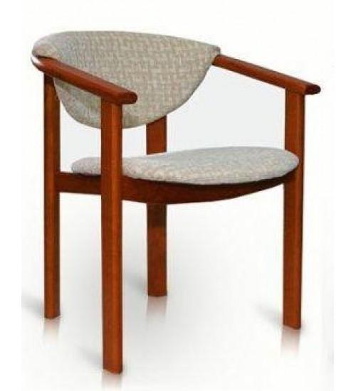 Jednací židle FOTELIK