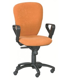 Kancelářská židle ATTIFIRE 84