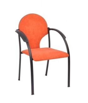 Jednací židle SPANIA