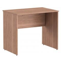 Kancelářský stůl IMAGO - rozměr 90x60 cm - SP11- výběr dekoru