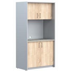 Minikuchyně TAIPI  SCB1202  - rozměr 103x60x200 cm - výběr barevného provedení