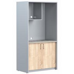 Minikuchyně TAIPI  SCB1203  - rozměr 103x60x200 cm - výběr barevného provedení