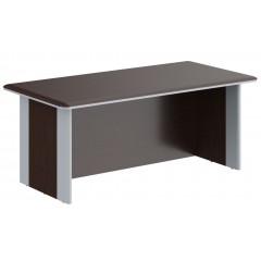 Kancelářský stůl NIDIO - DST1890H - rozměr 180x90 cm - výběr barevného provedení
