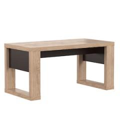 Konferenční stolek NORIZ N-ACT 105