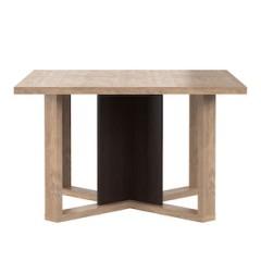 Jednací stůl NORIZ N-ACT 1212