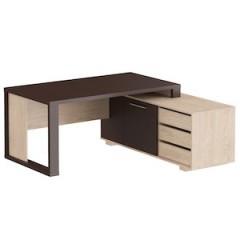 Pracovní stůl NORIZ N-ACT1716/P