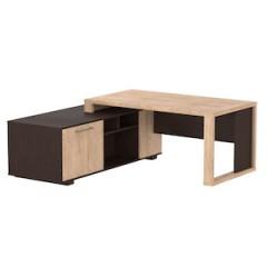 Pracovní stůl NORIZ N-ACT1918/L