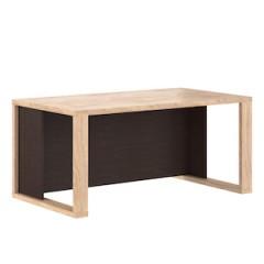 Pracovní stůl NORIZ T-AST169H