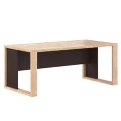 Pracovní stůl NORIZ  N-AST 169
