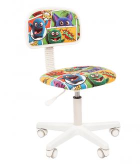 Dětská židle Chairman Kids 101