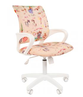 Dětská židle Chairman Kids 103