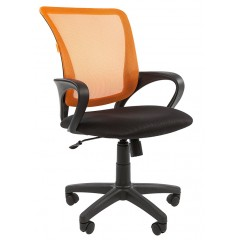 Kancelářská židle CHAIRMAN 969 - více barev