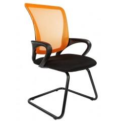 Jednací  židle CHAIRMAN 969 V - více barev
