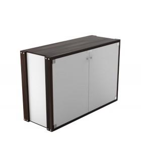 Kancelářská skříňka Soft-line Uni-Q