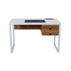 Psací stůl DELA