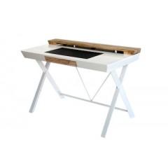 Psací stůl AMY