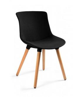 Čaloněná židle EASY MR