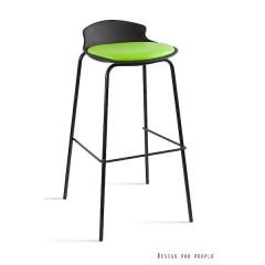 Barová židle DUKE