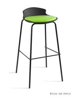 Barová židle DUKE 7-87A-4-9