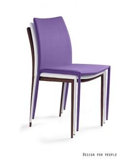Konferenční židle DESIGN