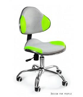 Dětská a studentská židle TOMMY XY-6180