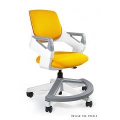 Dětská židle ROOKEE