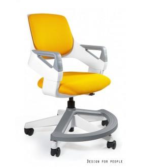 Dětská židle ROOKEE 1186