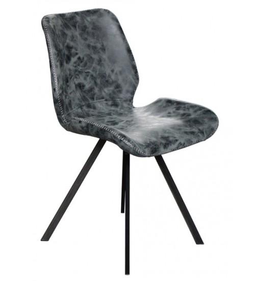Jednací židle RAJA