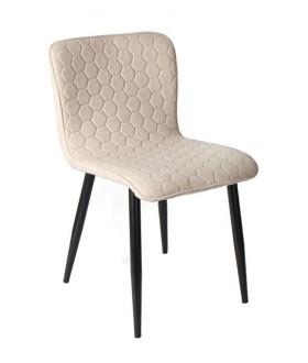 Konferenční židle SAMI béžová